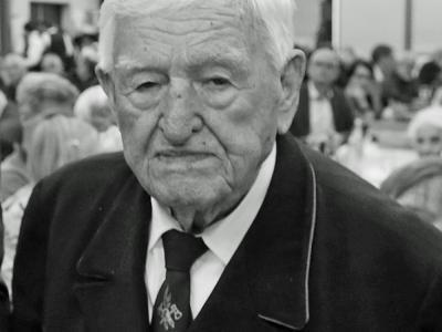 Karl-Eugen Häcker (Foto: A.Drossel)