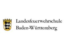 Landesfeuerwehrschule Baden-Württemberg